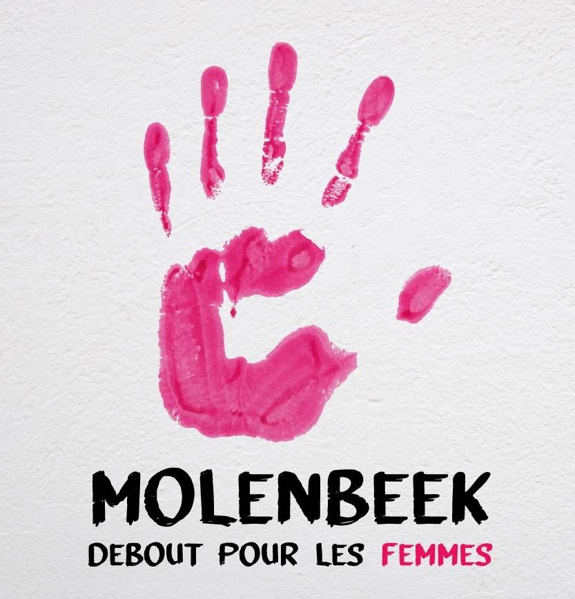 25 NOVEMBRE : journée internationale pour l'élimination de la violence faite aux femmes